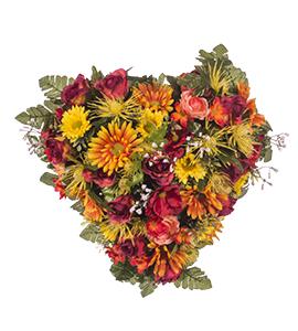 fleurs fun raires pompes fun bres leclerc florian perpignan. Black Bedroom Furniture Sets. Home Design Ideas