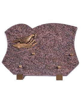 plaques fun raires pompes fun bres leclerc florian perpignan. Black Bedroom Furniture Sets. Home Design Ideas