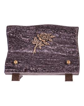 altuglass 1 pompes fun bres leclerc florian perpignan. Black Bedroom Furniture Sets. Home Design Ideas