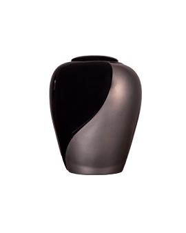 urnes fun raires pompes fun bres leclerc florian perpignan. Black Bedroom Furniture Sets. Home Design Ideas
